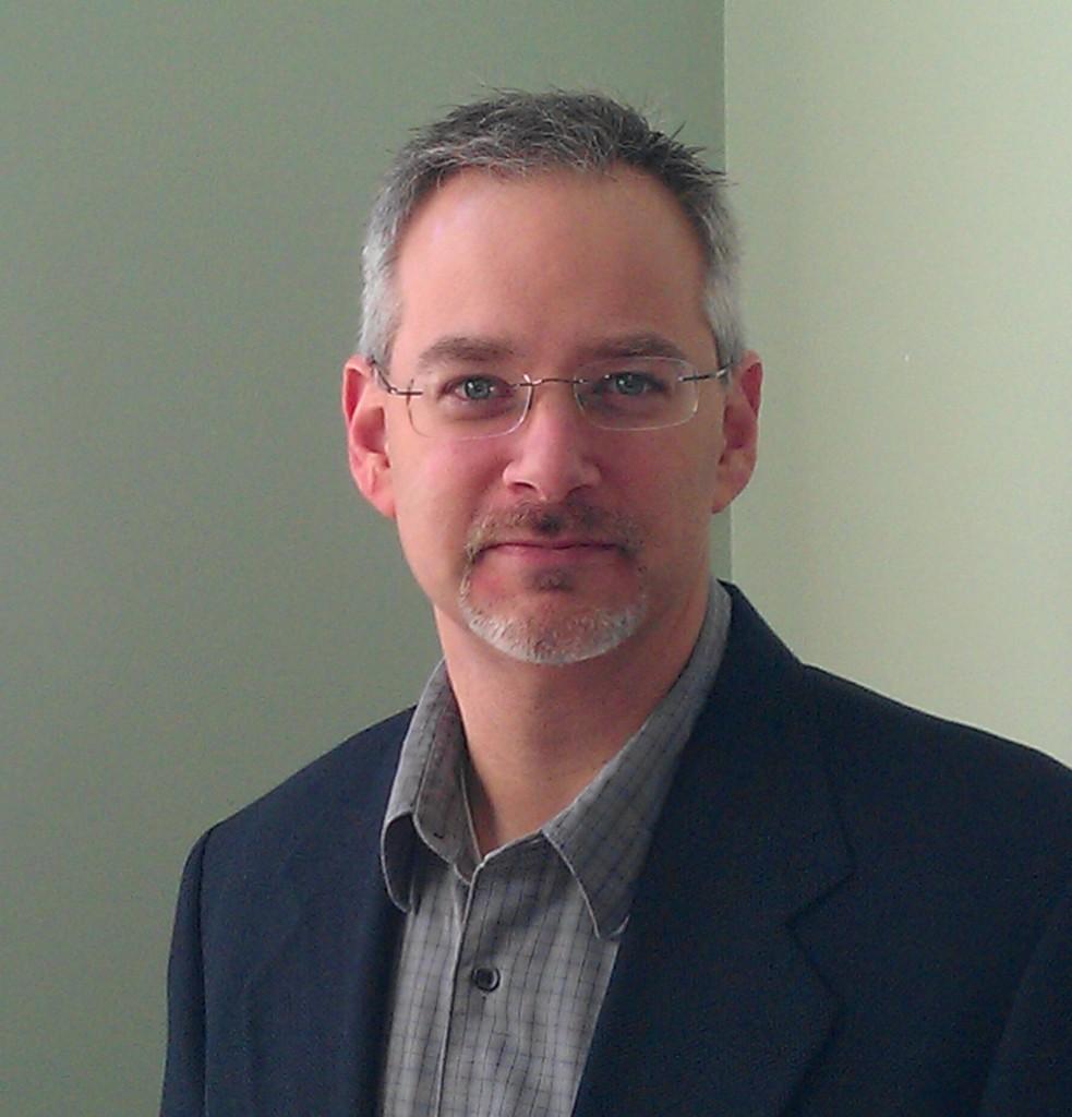 Steve Boorstein