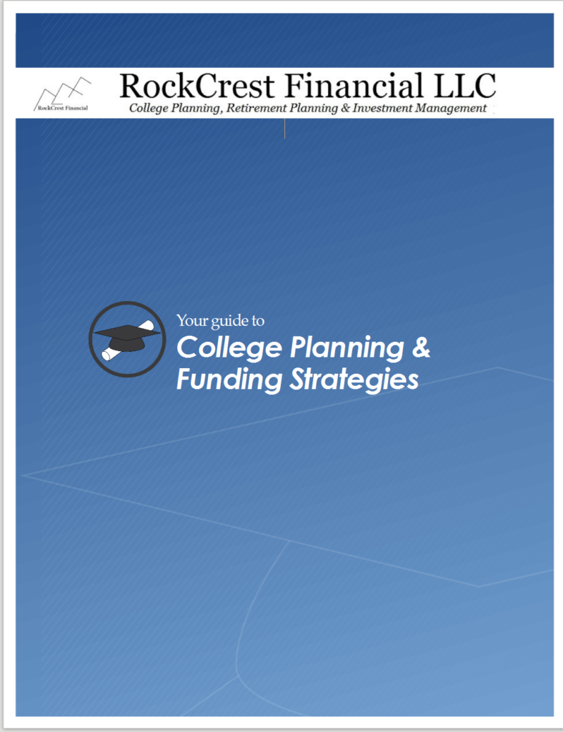 image-your-guide-to-college-planning-funding-strategies