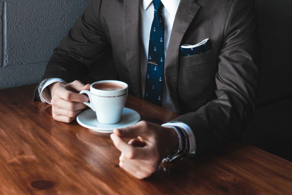 10 Secrets You Long-Term Care Salesperson Won't Tell You